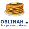 oblinah.ru