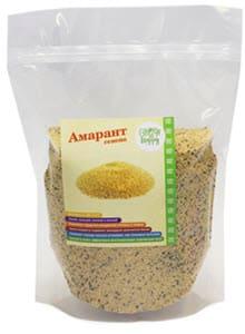 Семена Амарант